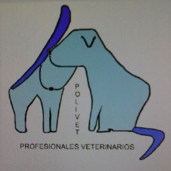 Centre Veterinari Polivet