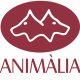 Animalia Hospital Veterinari | veterinarios en Salt
